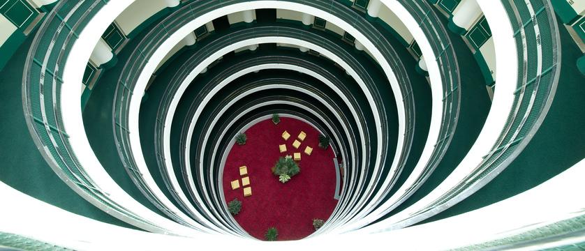 Spiral Architechture.jpg